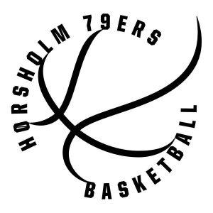 Hørsholm 79ers Basketball