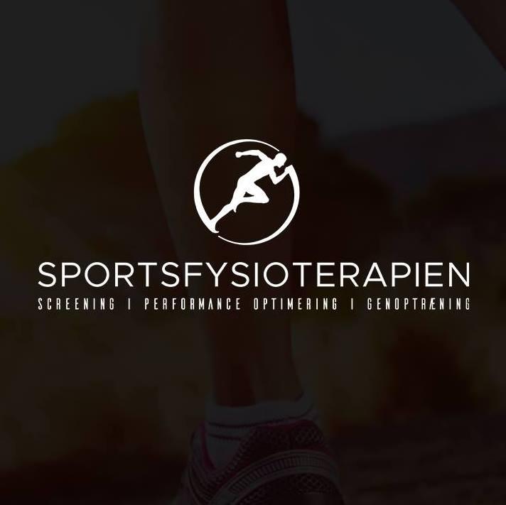 Sportsfysioterapien
