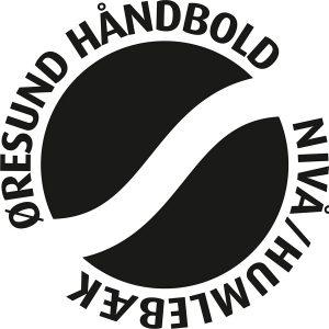 Øresund Håndbold samarbejder med Sportsfysioterapien