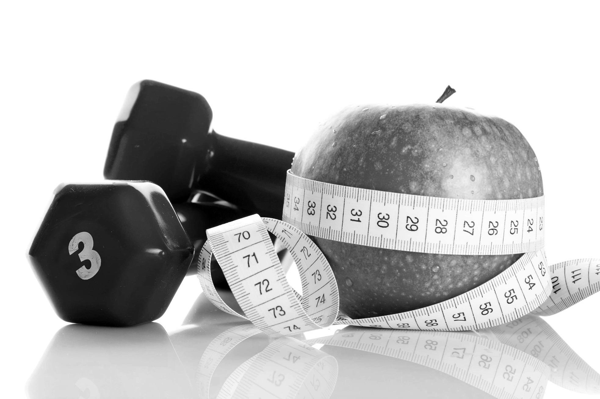 Sportsfysioterapiens trænings- og livstilsforløb